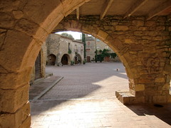 Monells (Meino NL) Tags: spain spanje monells