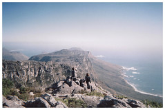 table mountain (toby price) Tags: southafrica capetown tablemountain disposable