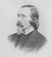 Edward Wiebe