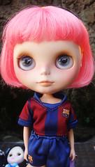 *42/365* Força Barça!!!
