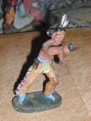 indian brave pistol 1