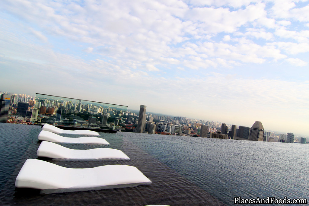 marina bay sands skypark5