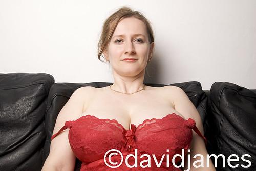my nude big milky boobs pics: bigboobs