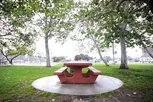 Oakwood Park 90291
