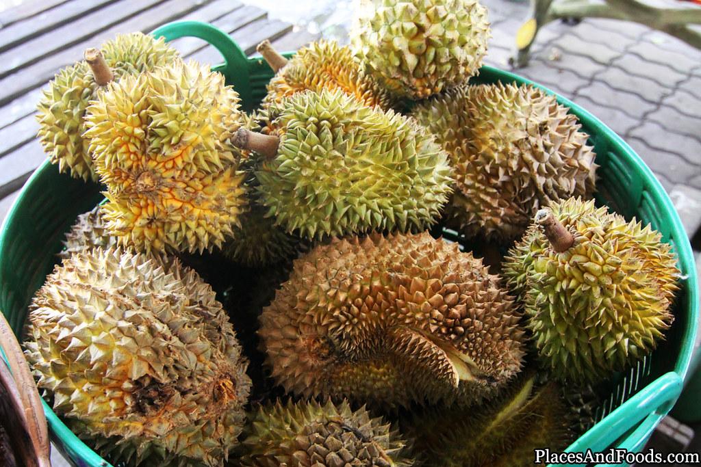 rayong fruits5
