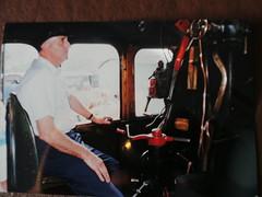 Stamford Railway