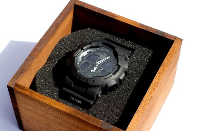 QUBIC-STORE-casio-g-shock-1-01