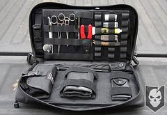 215 Gear Custom Tactical Bag 09