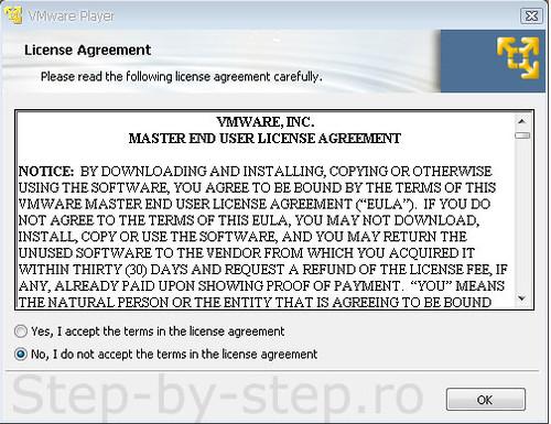 step12_copy