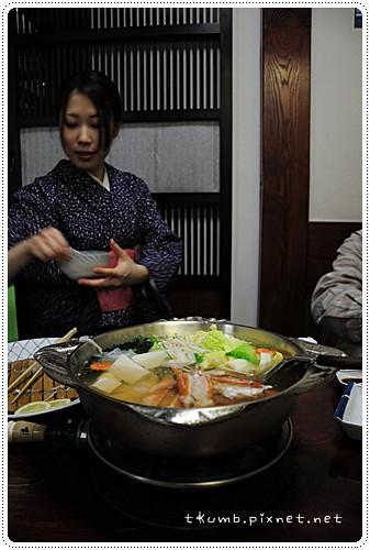 螃蟹大餐(15)