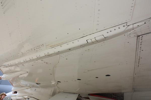 EAA10_F-4E_22