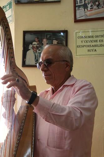 14.FelipeOchoa