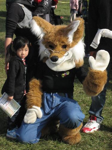 佐賀 バルーンファンタジア2010 画像 3