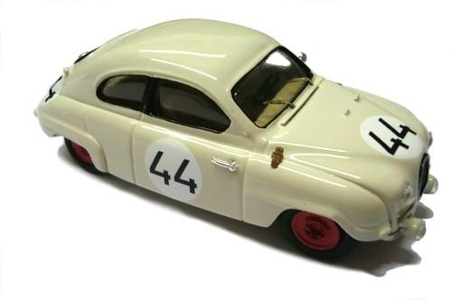 Top Model 93B LM 1959