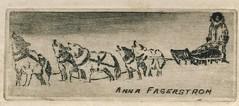 Anna's sketch