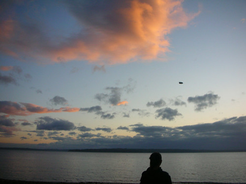 17-SunsetUFO