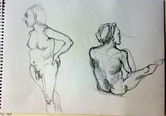 Draw Life 08-02