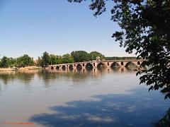 Meric River