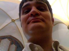 16062007368 (pep.monika) Tags: de y boda 2007 unai espe