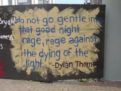 dylan_thomas