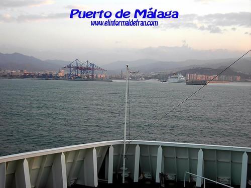 Málaga 007 copia