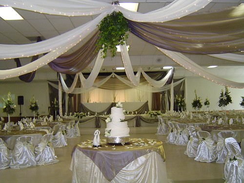 Home Wedding Decoration Ideas simple wedding table decorations ideas Wedding Decoration Colours Wedding Decorations Ideas 2012