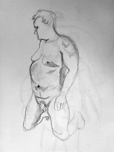 Draw-Life-13-05