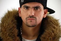 Seo2 en el 2007 (Seo2 | Por Puro Amor Al Rap) Tags: chile ego mc hiphop rap rapper egotrip dms newera fitted makiza némesis rapero seo2 rappeur supremoelementoomnipresente cubanlink