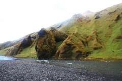 IMG_1945 (fairyboy.lumiere) Tags: landscapes iceland glaciers vatnajkullglacier