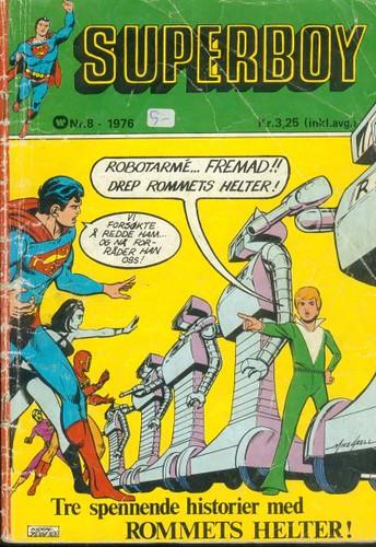 superboy_08-76