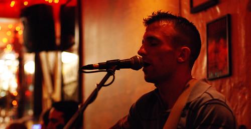 Dublin Live Music 02