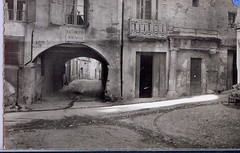Pezenas Hercult Jewish France Ghetto scan2741