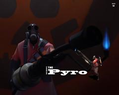 tf2 pyro