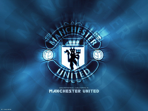 Man United Wallpapers. Manchester United Wallpapers