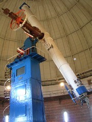 Full Telescope