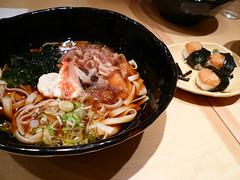 http://www.flickr.com/photos/laclef_yoshiyasu/1329781359/