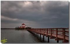 geotagged nikon lagos loveit porto orthodoxchurch d90... (Photo: Emil9497 Photography & Art on Flickr)