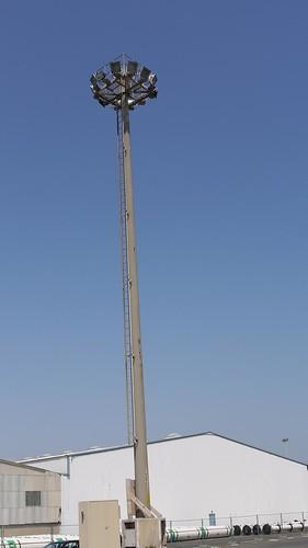 P1050664 Bis