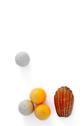 Kumquat 6