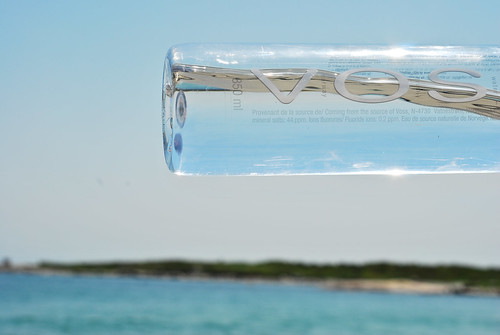 Beach-in-a-Bottle by anaisacrobat