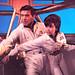 1966 ... Fantastic Voyage