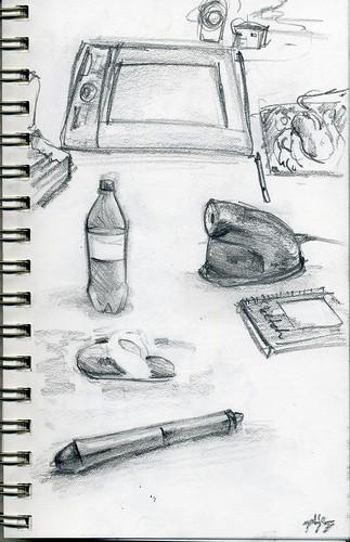 sketch259
