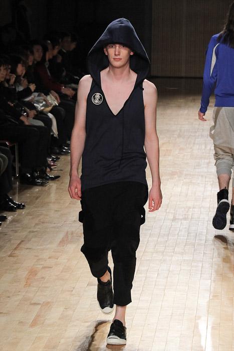 Vincent Hoogland3045_SS11_Tokyo_ato(Fashionsnap)