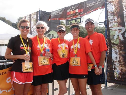 chosen marathon 017