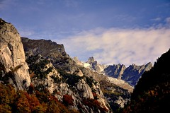 ..pennellate d'autunno 2 (Princess Sissi) Tags: circolofotograficopaullese