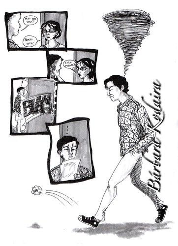 Sketchbook - Bárbara 5122530898_e49b5747e2