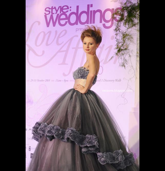 style-wedding-13