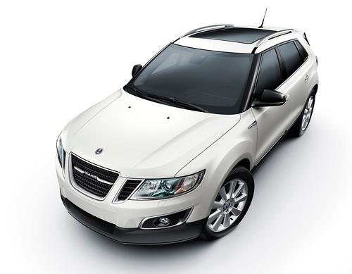 2011 Saab 9-4X_006