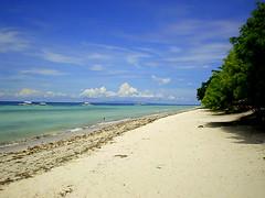 P6110360 (charlie_curilan) Tags: beach philippines bohol panglao