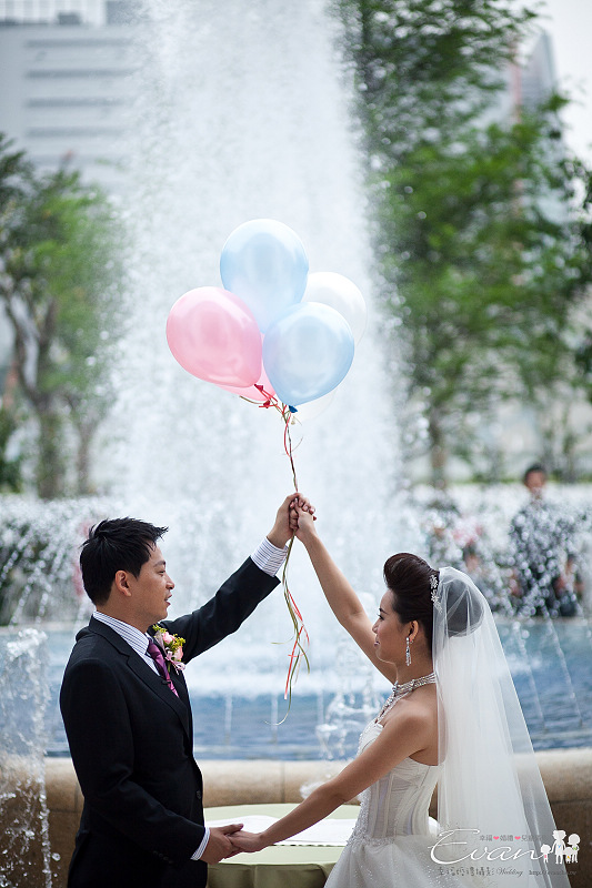 [婚禮攝影]立仁&佳蒂婚禮全紀錄_133